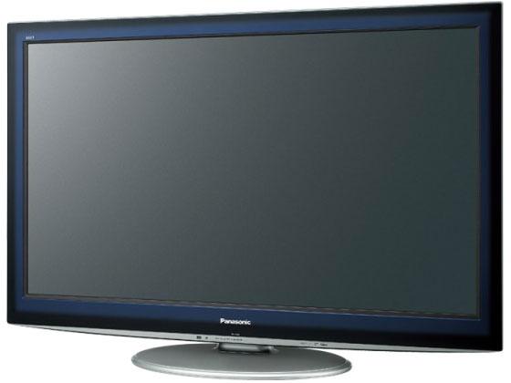 VIERA TH-L42D2 [42インチ] の製品画像