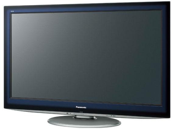 VIERA TH-L37D2 [37インチ] の製品画像