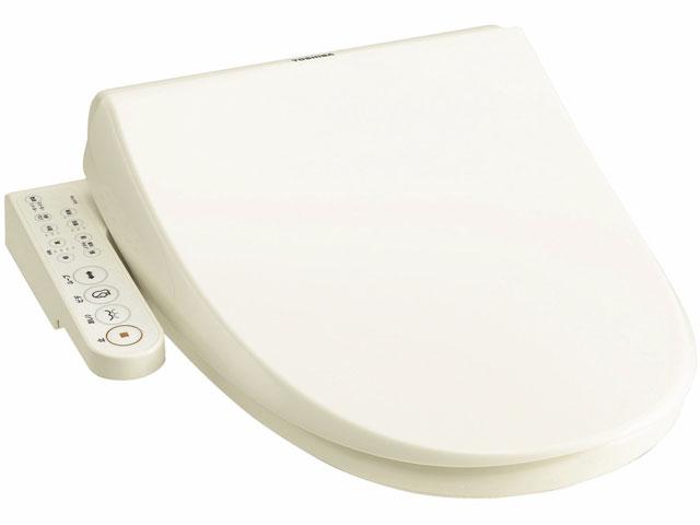 SCS-T160 の製品画像