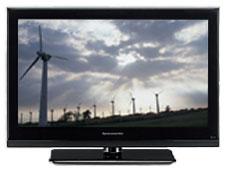 DY-32SDK200SV [32インチ] の製品画像