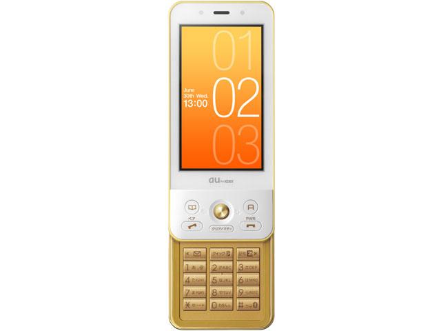 価格.com - SA002 の製品画像