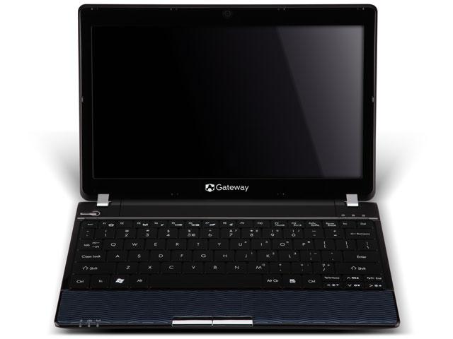 Gateway EC19C-N52C/B [ブルー] の製品画像