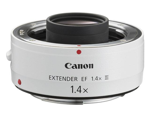 価格 com extender ef1 4x iii の製品画像