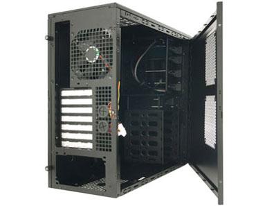 『本体 内蔵部2』 SCY-T66-BK の製品画像
