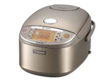 極め炊き NP-HW10-XA [ステンレス] の製品画像