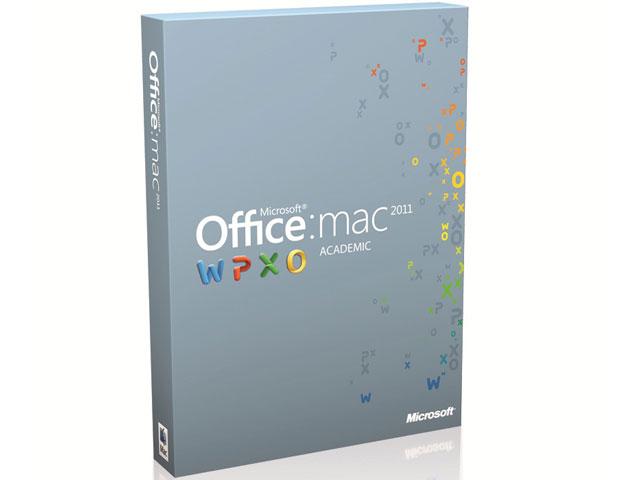 マイクロソフト office 2011 ダウンロード