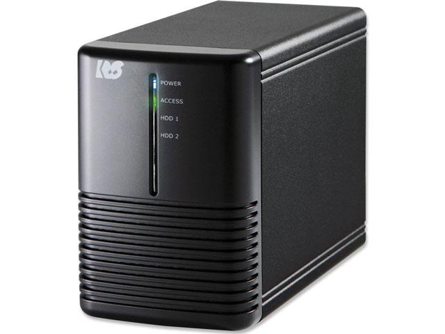 RS-EC32-U3R の製品画像