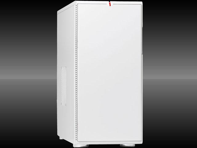 Define R3 FD-CA-DEF-R3-WH [Arctic White] の製品画像