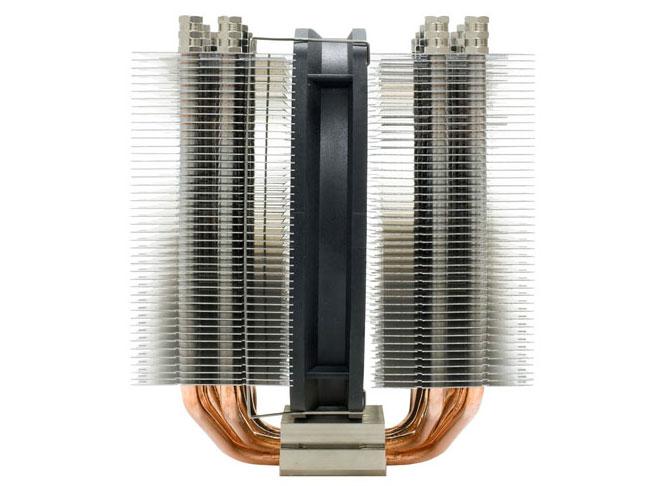 『本体2』 峰2 SCMN-2000 の製品画像