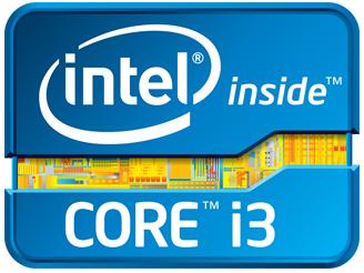 Core i3 2100 BOX の製品画像
