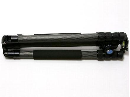 『折りたたみ時』 N-2204+K20X SET の製品画像