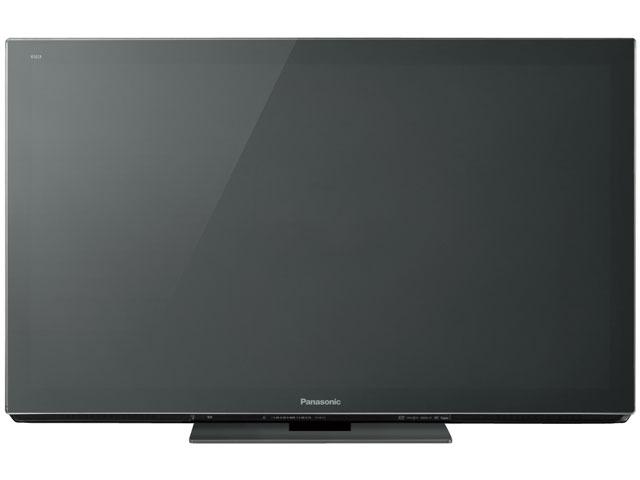 3D VIERA TH-P46VT3 [46インチ] の製品画像