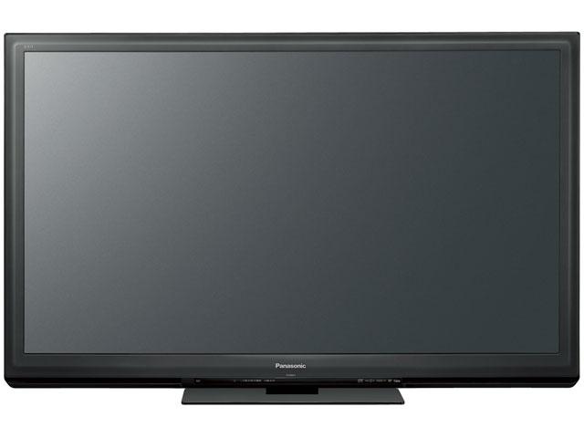 3D VIERA TH-P50GT3 [50インチ] の製品画像