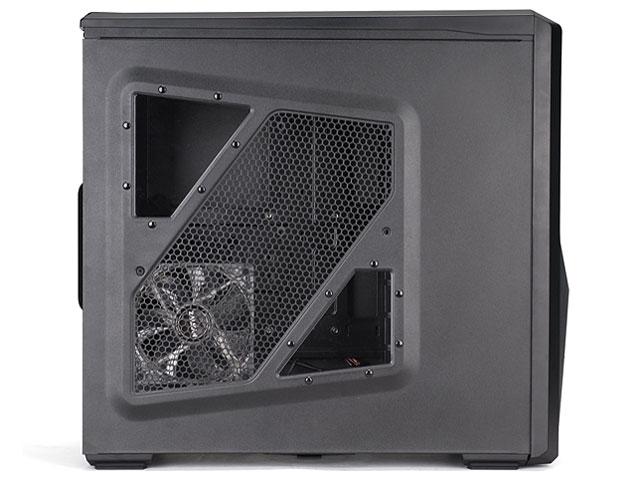 『本体 側面1』 Z9 Plus の製品画像