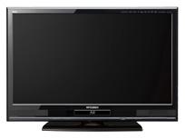 REAL LCD-32BHR500 [32インチ] の製品画像