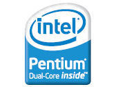 Pentium Dual-Core G620T BOX の製品画像