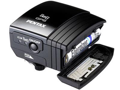 『本体2』 O-GPS1 の製品画像