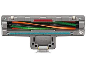 『ヘッド』 POWER CYCLONE EC-CT12 の製品画像