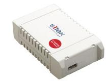C-6600GB の製品画像