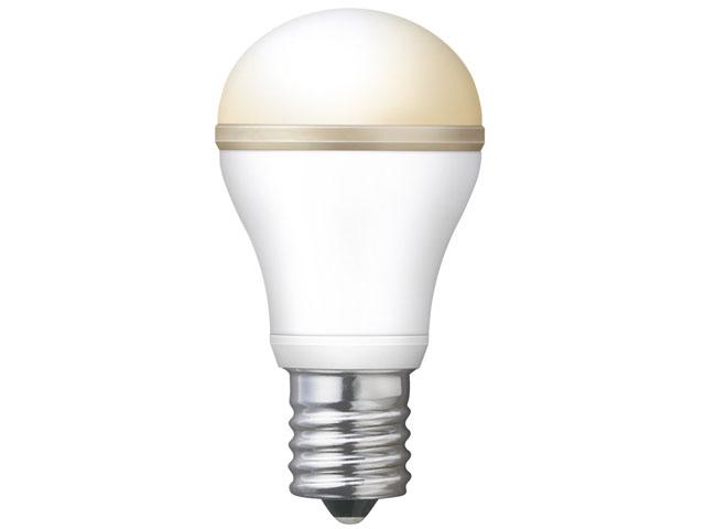 ELM DL-JA3BL [電球色] の製品画像