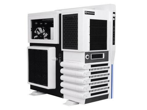 Level 10 GT Snow Edition VN10006W2N の製品画像
