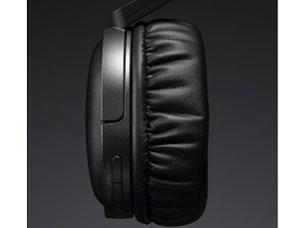 『本体 イヤークッション部2』 MDR-DS7500 の製品画像