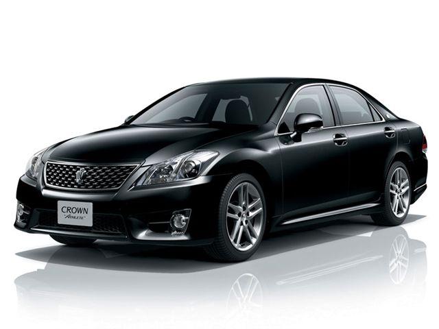価格 com トヨタ クラウン アスリート 2008年モデル 価格 グレード一覧