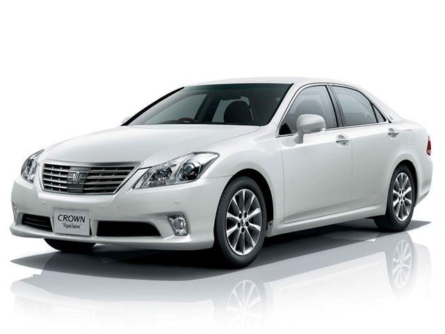 価格 com トヨタ クラウン ロイヤル 2008年モデル 価格 グレード一覧