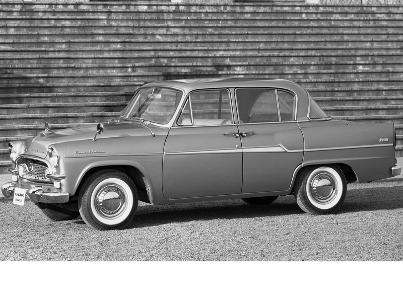 価格 com トヨタ クラウン 1955年モデル 価格 グレード一覧