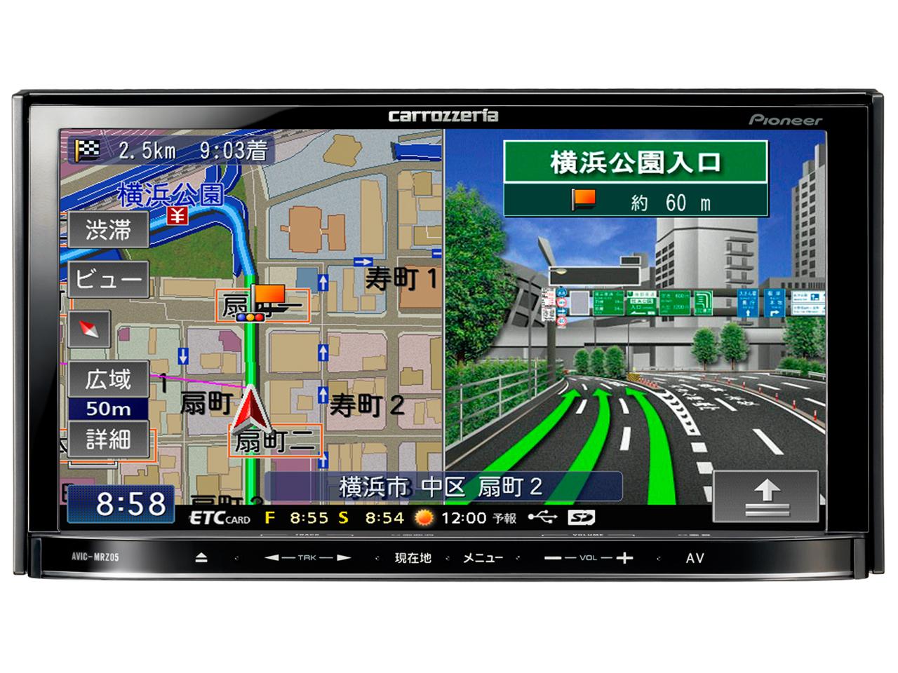 Western Digital WD Blue 3TB hdd sata 3.5 inch internal