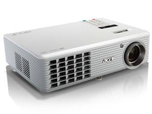 H5360BD [White] の製品画像
