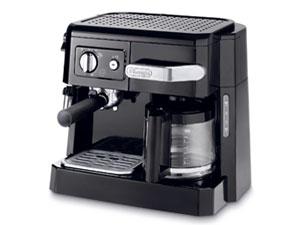 BCO410J-B [ブラック] の製品画像