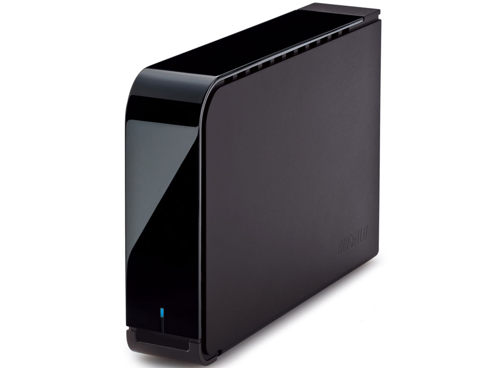 HD-LBV3.0TU3/N の製品画像