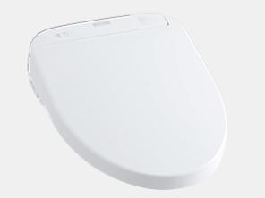 アプリコット F3AW TCF4831AK #NW1 [ホワイト] の製品画像