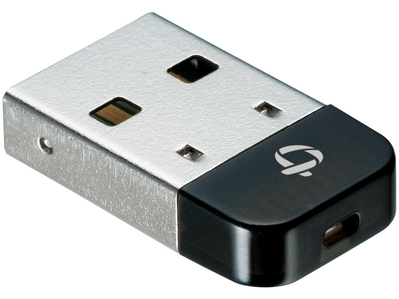 BT-Micro4 の製品画像