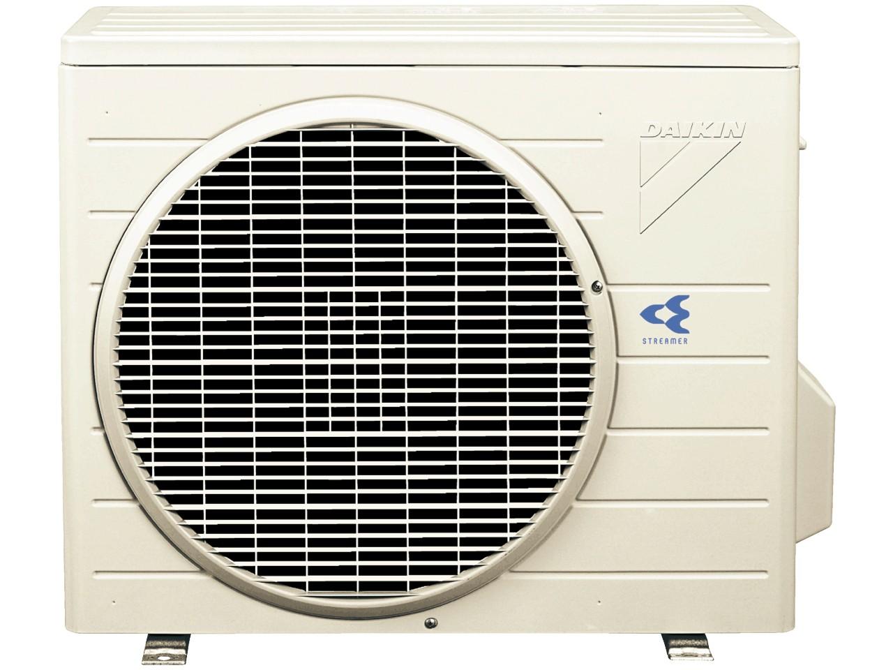 『室外機』 S22NTES-W [ホワイト] の製品画像