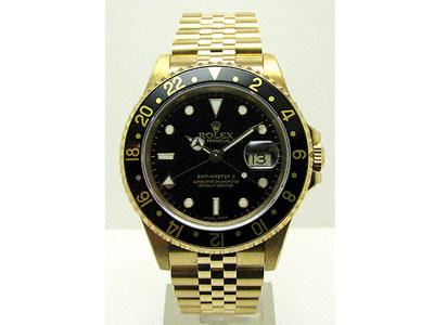 new product 1ddb2 9c2cb 価格.com - GMTマスター2 16718 [ジュビリーブレスレット ...