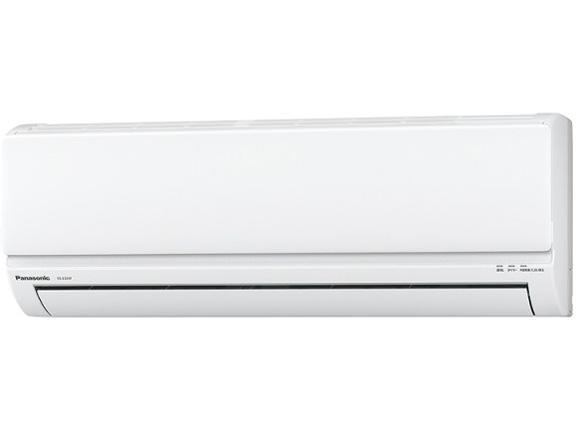 CS-222CF-W [クリスタルホワイト] の製品画像