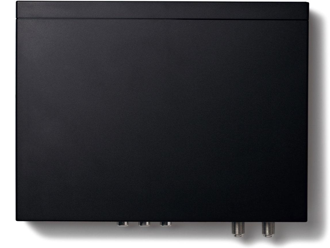 『本体 上面』 DVR-1C2/500G の製品画像