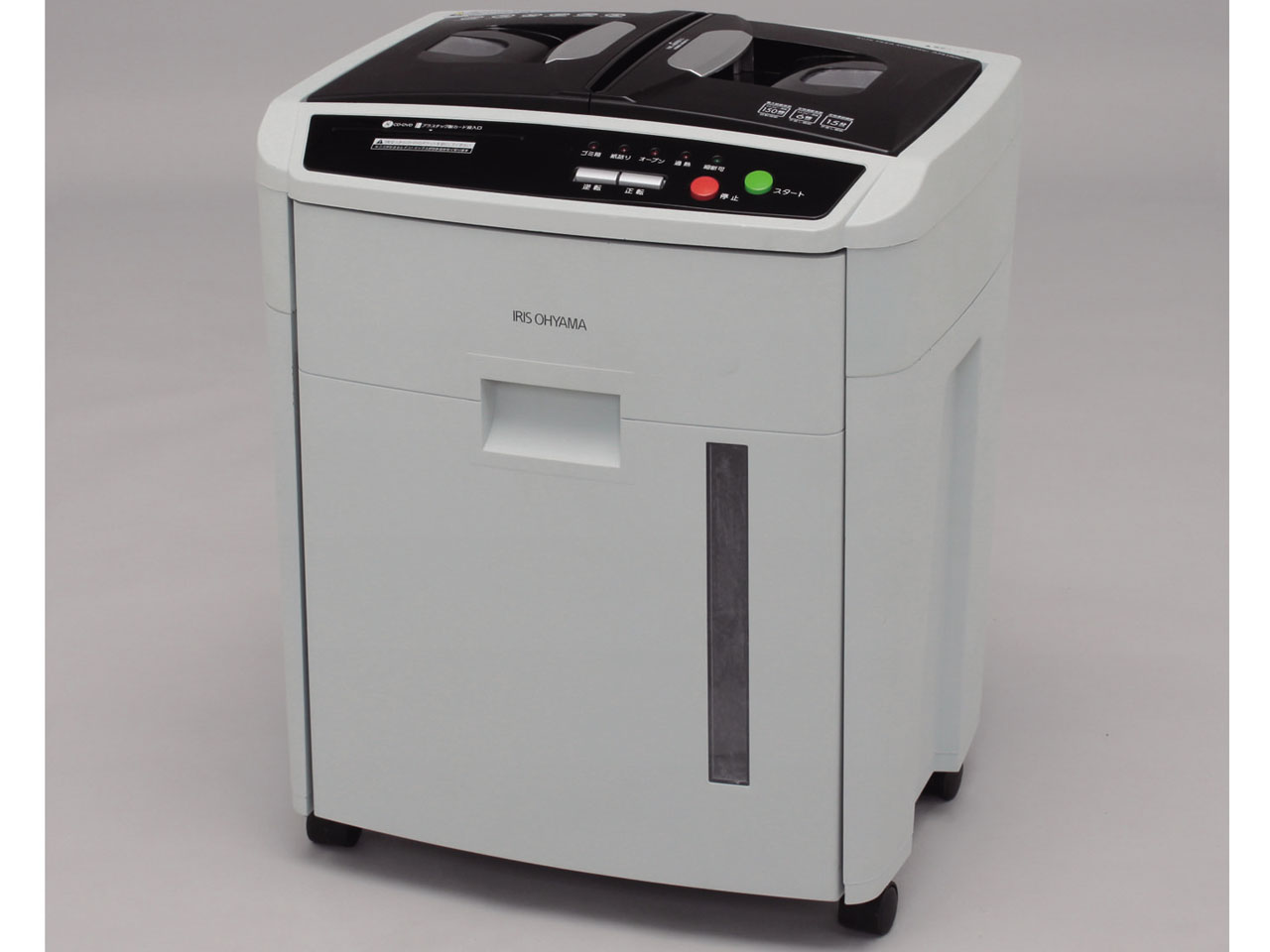 AFS150C-H の製品画像