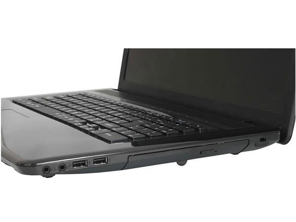 『ドライバ部』 Prime Note Critea VF17H2 K120622 Core i7-3610QM・GeForce GT640M搭載モデル の製品画像