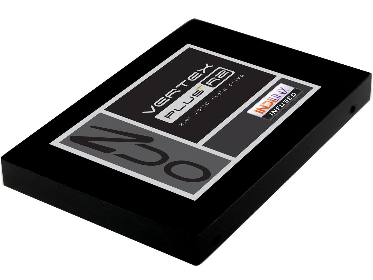 『本体 正面 斜め2』 VTXPLR2-25SAT2-120GB の製品画像