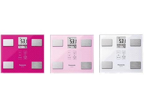 『カラーバリエーション』 EW-FA13-M [ライトピンク] の製品画像