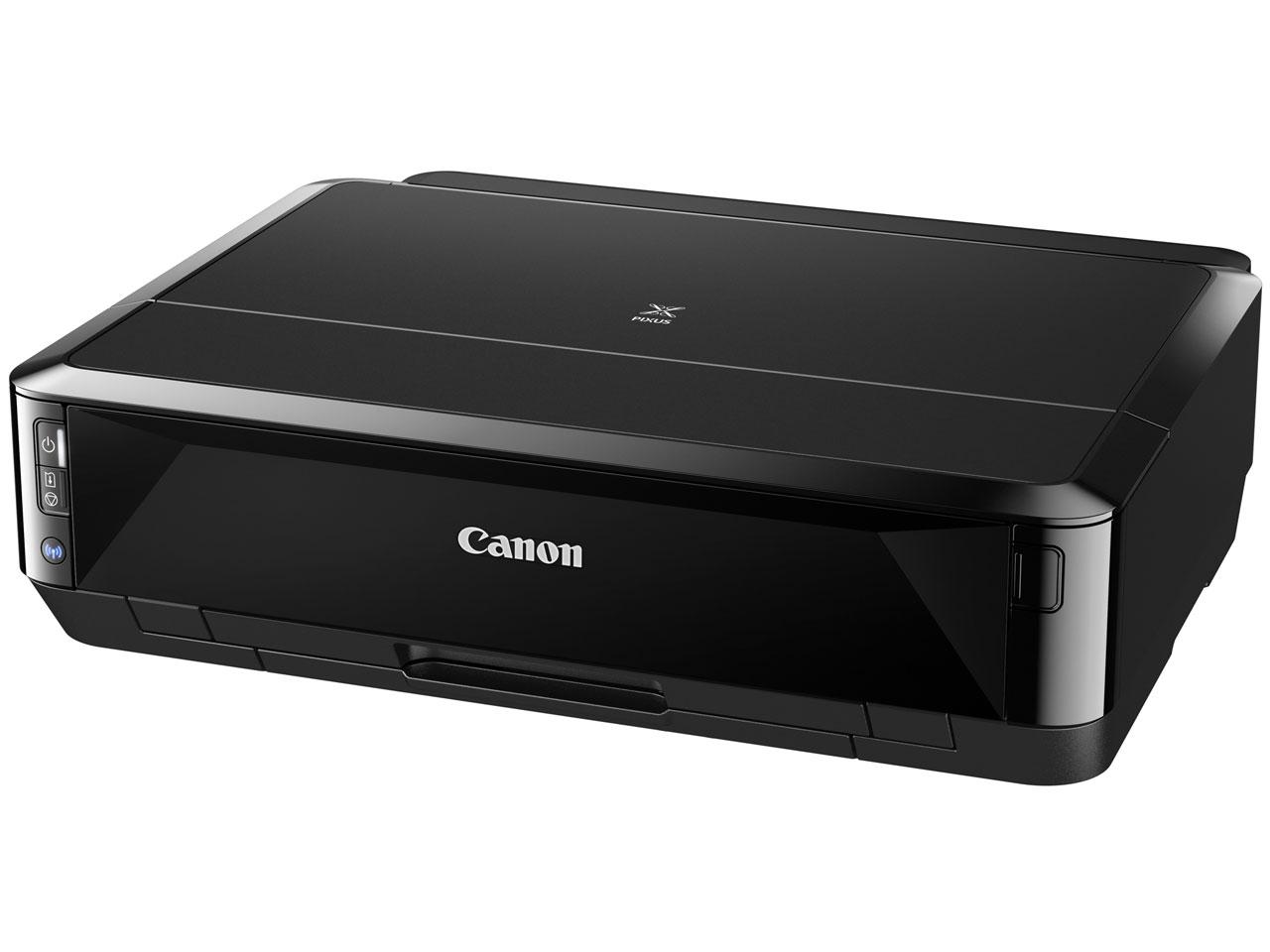 【業界No.1の高価買取価格|ナビ家電】PIXUS iP7230(CANON)