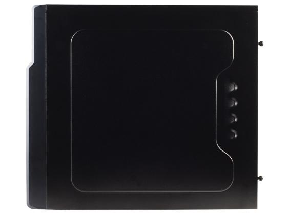 『本体 右側面』 SST-PS08B の製品画像