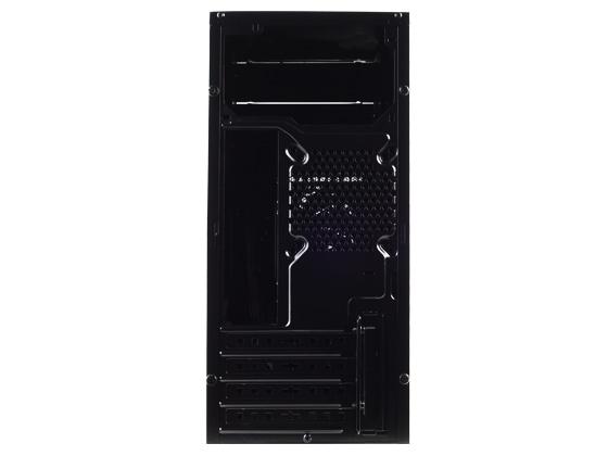 『本体 背面』 SST-PS08B の製品画像