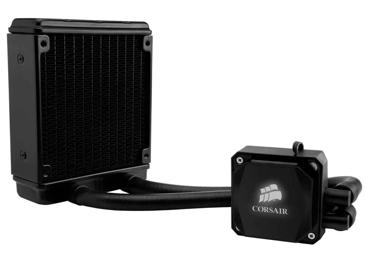 『本体1』 H80i CW-9060008-WW の製品画像