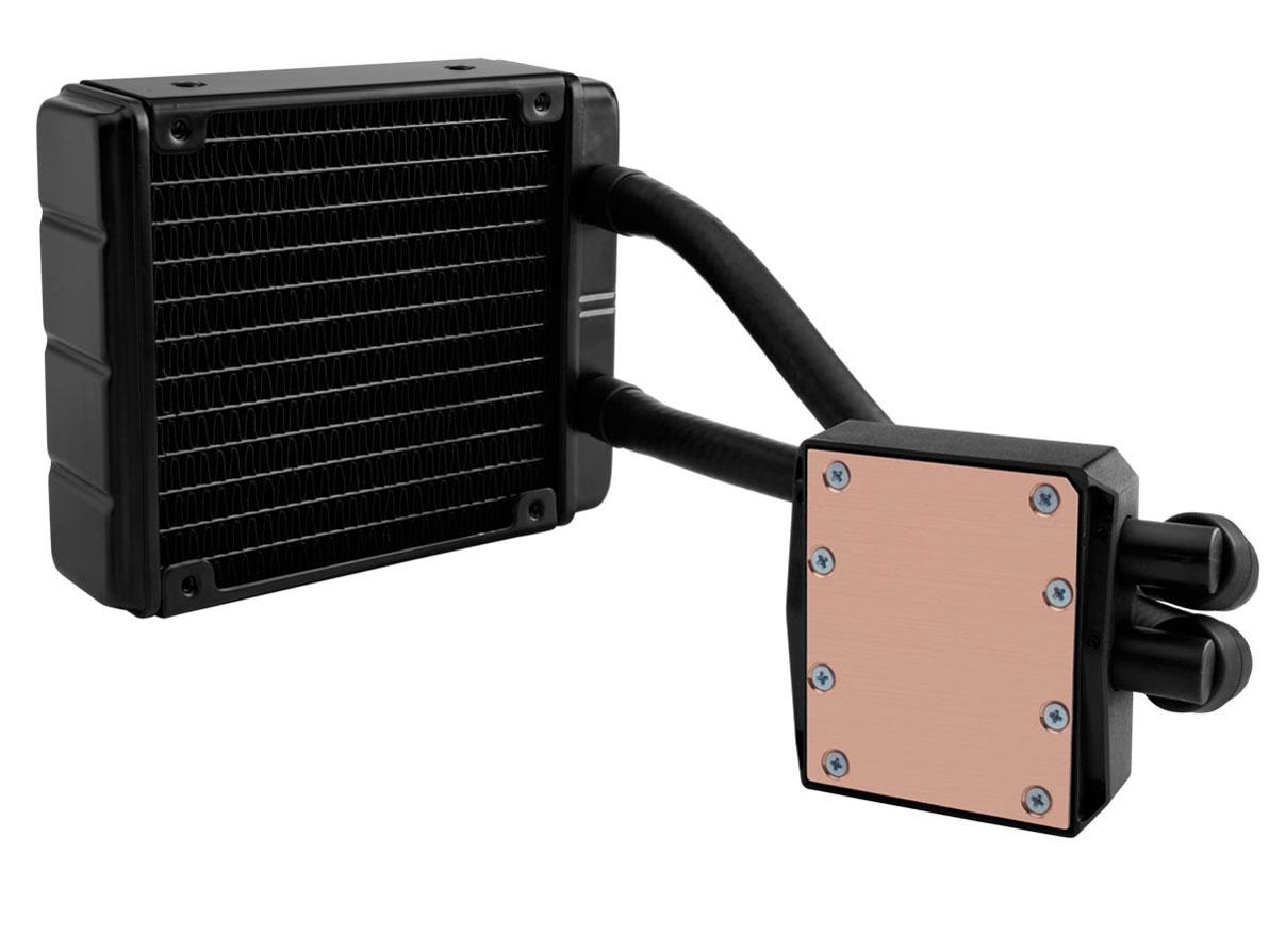 『本体2』 H80i CW-9060008-WW の製品画像