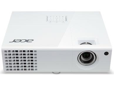 H6510BD の製品画像