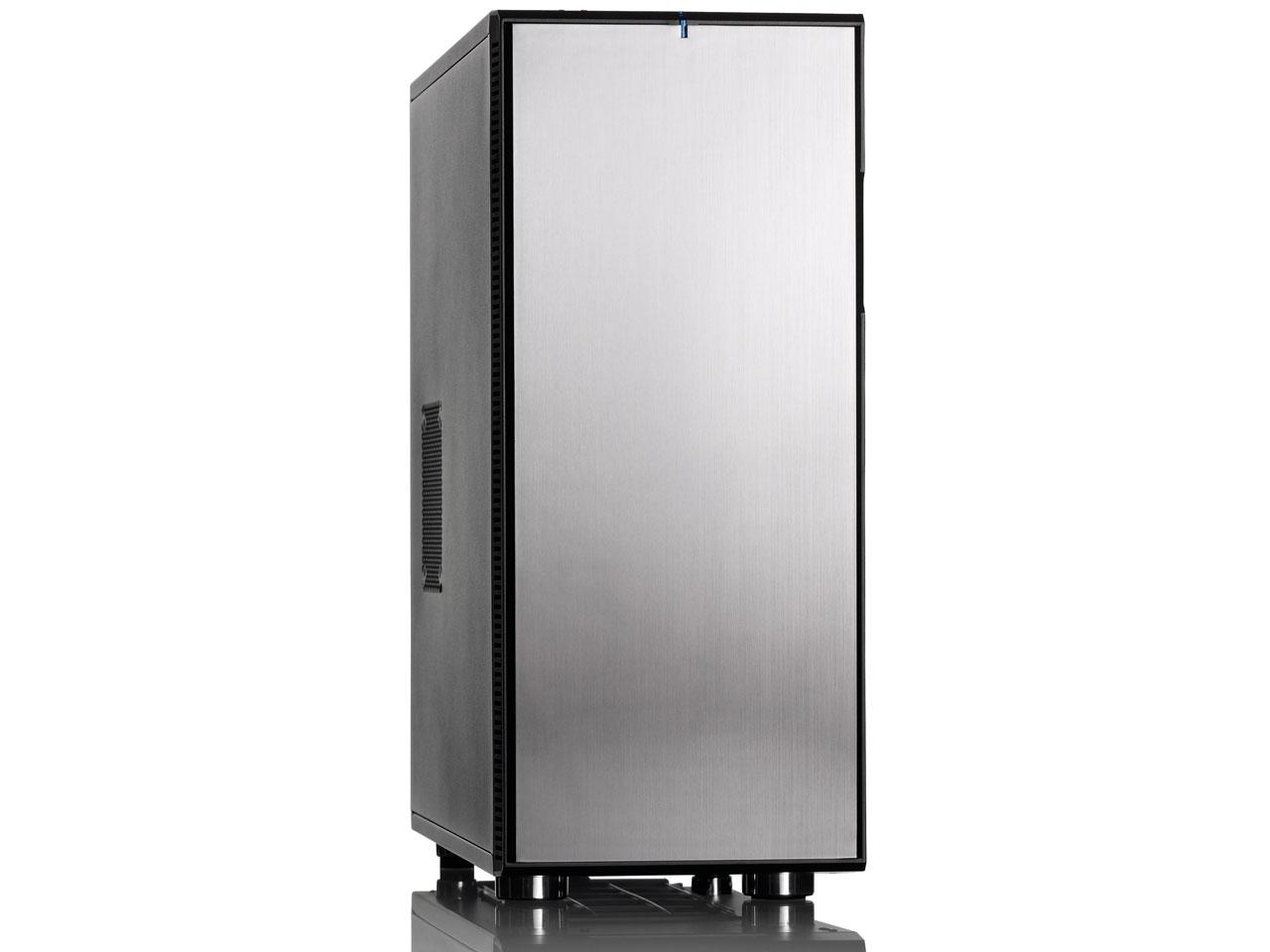 Define XL R2 FD-CA-DEF-XL-R2-TI [Titanium Grey] の製品画像